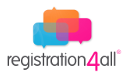 Registration4all.com
