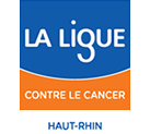 Ligue contre le cancer - Haut Rhin